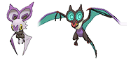 http://static.tvtropes.org/pmwiki/pub/images/714-715-oras_7145.png