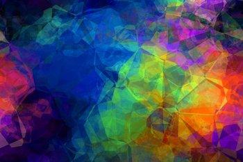http://static.tvtropes.org/pmwiki/pub/images/714.jpg