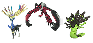 http://static.tvtropes.org/pmwiki/pub/images/716-717-718-oras_3789.png