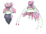 http://static.tvtropes.org/pmwiki/pub/images/719-oras_932.png