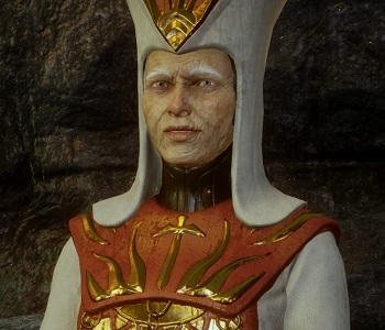 redcliffe dragon age inquisition