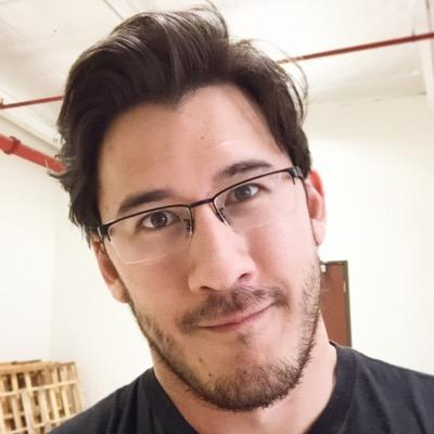 Markiplier (Lets Play) - TV Tropes