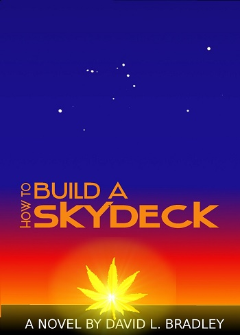 how to build a skydeck literature tv tropes