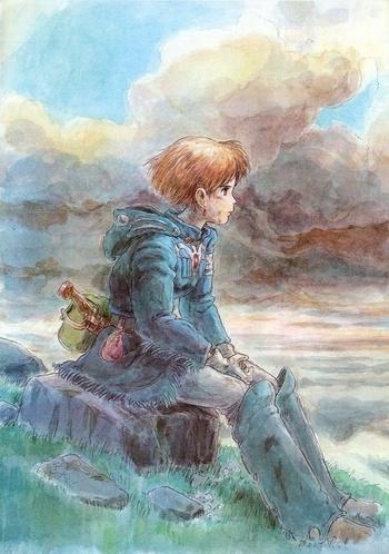 https://static.tvtropes.org/pmwiki/pub/images/7290f9d375cf8d6fa74dfb6e9bb4be27_hayao_miyazaki_totoro.jpg
