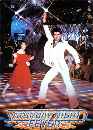https://static.tvtropes.org/pmwiki/pub/images/730809saturday-night-fever-posters1_1827.jpg