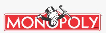 https://static.tvtropes.org/pmwiki/pub/images/74_748408_logo_monopoly_vector_png_transparent_png_9.png