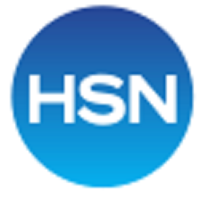 https://static.tvtropes.org/pmwiki/pub/images/75px_hsn_logosvg.png