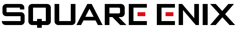 https://static.tvtropes.org/pmwiki/pub/images/760px_square_enix_logosvg.png