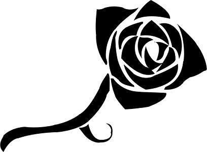 https://static.tvtropes.org/pmwiki/pub/images/765bd1c5808e57b809acc4048bb70be6.png