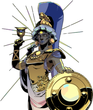 https://static.tvtropes.org/pmwiki/pub/images/765px_athena.png