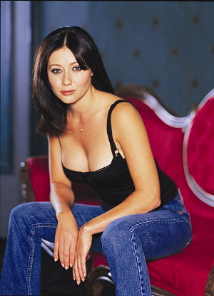 https://static.tvtropes.org/pmwiki/pub/images/7676_charmed_shannen_doherty_01.png