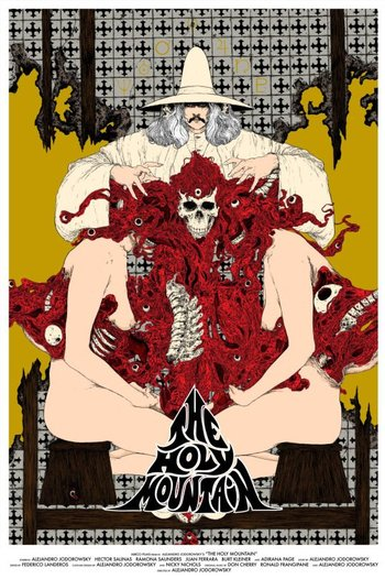http://static.tvtropes.org/pmwiki/pub/images/7695471ad71d3f71b7306fa891fbb58e_the_holy_mountain_music_posters.jpg