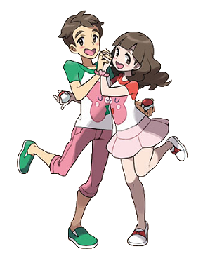 https://static.tvtropes.org/pmwiki/pub/images/76_youngcouple.png