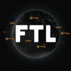 https://static.tvtropes.org/pmwiki/pub/images/770fFTL_logo-613x613_798.jpg
