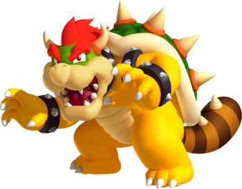 http://static.tvtropes.org/pmwiki/pub/images/770px_tanooki_bowser.png