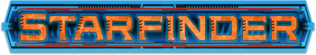 https://static.tvtropes.org/pmwiki/pub/images/799px_starfinder_logo.png