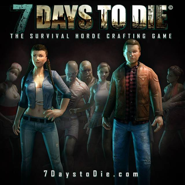 http://static.tvtropes.org/pmwiki/pub/images/7_days_7_zombies.jpg