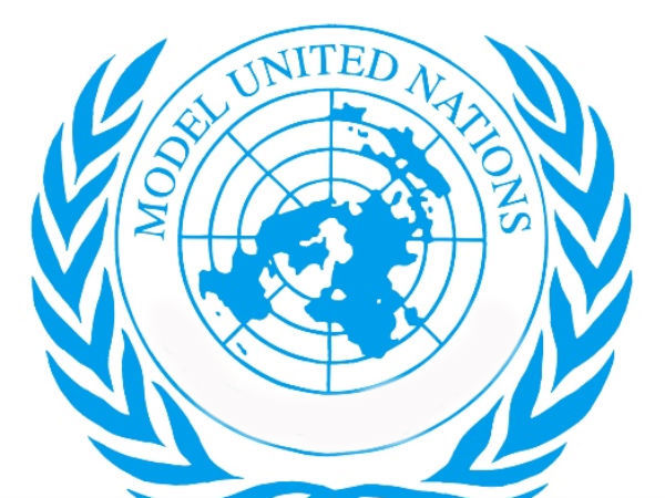 an analysis of the effects of the united nations on human rights This shadow report submitted to the united nations human rights human rights committee on the united the sentencing project all rights.