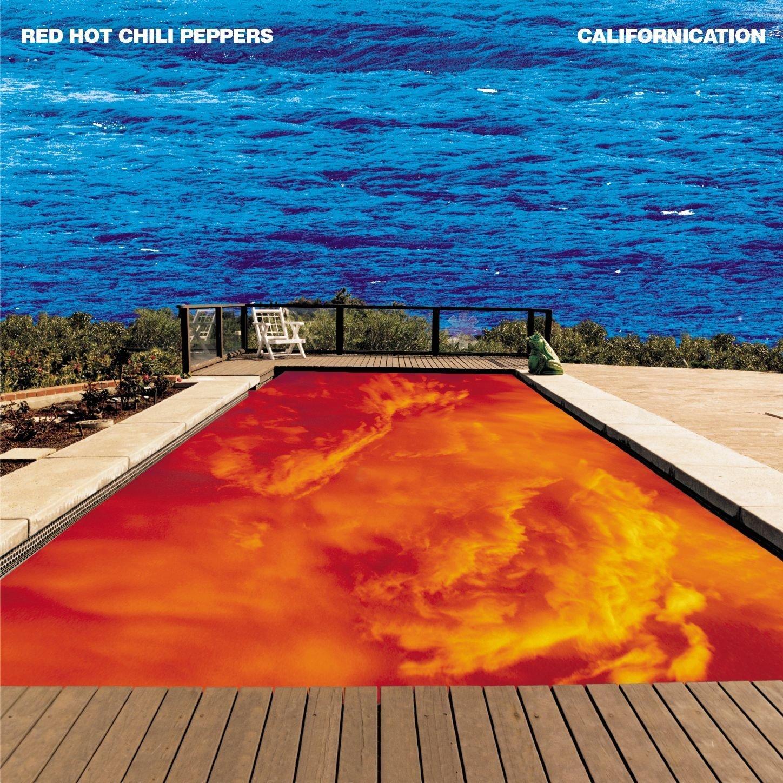 Californication (Music) - TV Tropes - photo#23