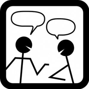 https://static.tvtropes.org/pmwiki/pub/images/7dcb8ea3e4b24d7f4100da82ace79959.jpg