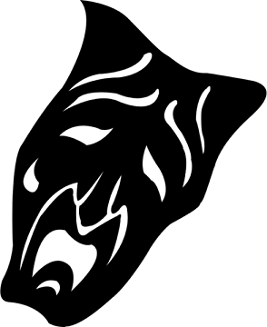 https://static.tvtropes.org/pmwiki/pub/images/7f89b4f76eb5100f019ce28d6d572c41.png