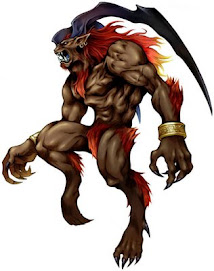 http://static.tvtropes.org/pmwiki/pub/images/8-ifrit-a_6093.jpg