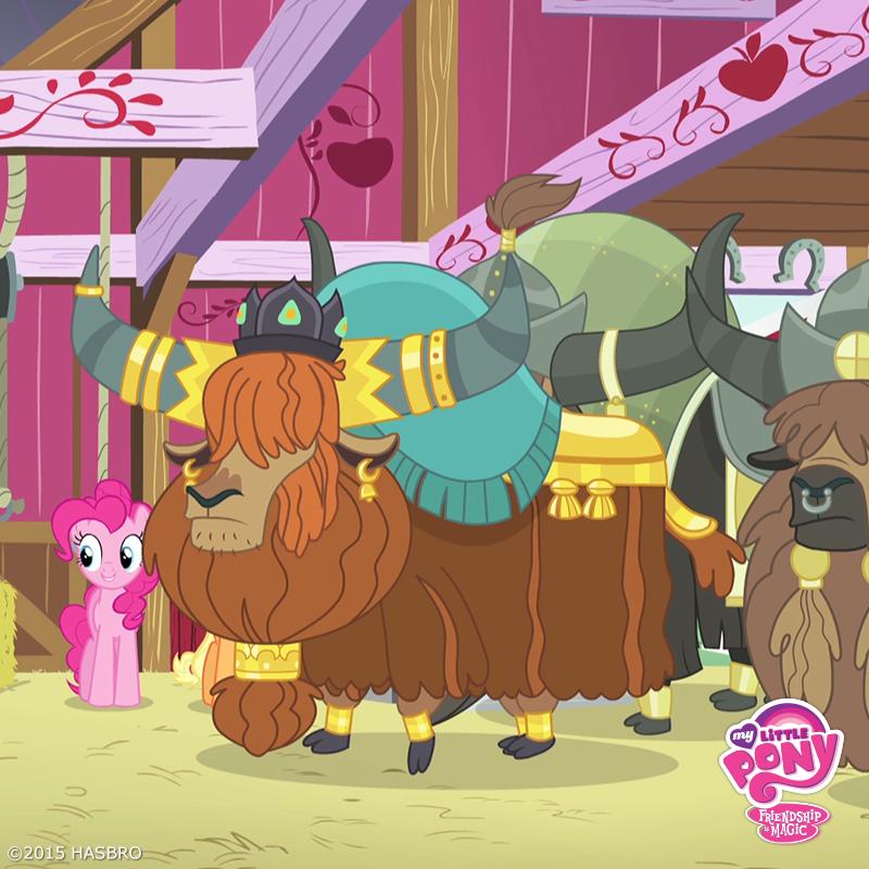 pinkie pie jurk my little.pony