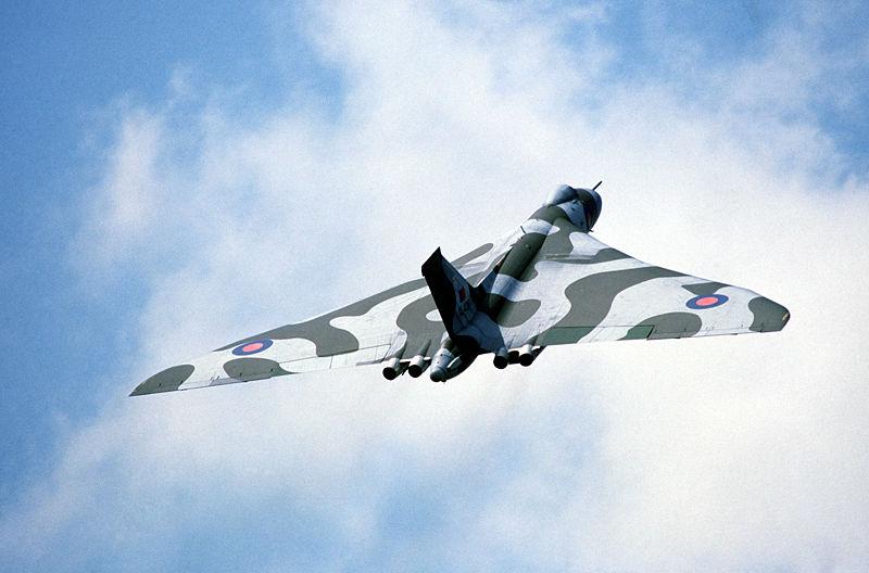http://static.tvtropes.org/pmwiki/pub/images/800px-Avro_Vulcan_Bomber_RAF.JPEG