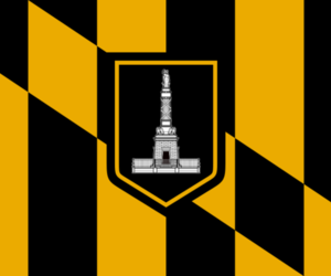 https://static.tvtropes.org/pmwiki/pub/images/800px-Flag_of_Baltimore_City_large_large_8192.png