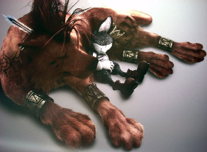 http://static.tvtropes.org/pmwiki/pub/images/800px-Red_XIII_2007_version-1.jpg