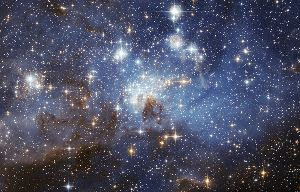 http://static.tvtropes.org/pmwiki/pub/images/800px-Starsinthesky_3460.jpg