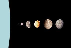 http://static.tvtropes.org/pmwiki/pub/images/800px-Uranus_moons_7913.jpg