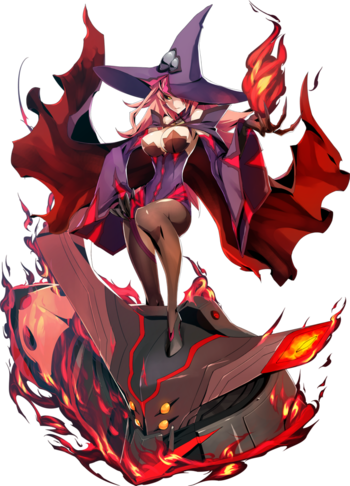 https://static.tvtropes.org/pmwiki/pub/images/800px_blazblue_central_fiction_nine_the_phantom_main_9.png
