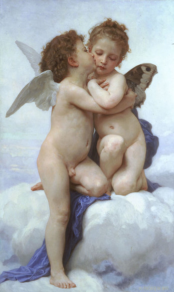 https://static.tvtropes.org/pmwiki/pub/images/800px_bouguereau_first_kiss_4.jpg