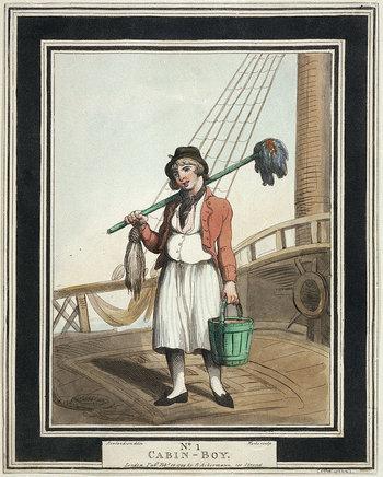 https://static.tvtropes.org/pmwiki/pub/images/800px_cabin_boy_ou_mousse_1799.jpg
