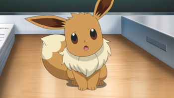 https://static.tvtropes.org/pmwiki/pub/images/800px_chloe_eevee.png