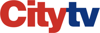 https://static.tvtropes.org/pmwiki/pub/images/800px_citytv_old_logosvg.png