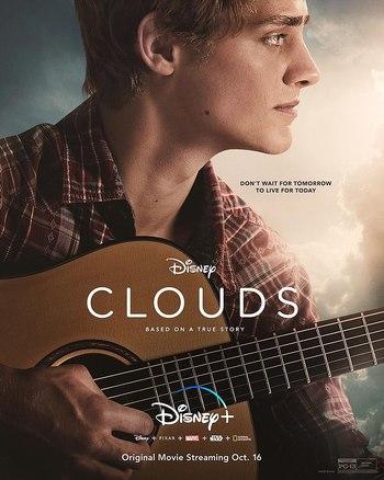 https://static.tvtropes.org/pmwiki/pub/images/800px_clouds_2020_film_poster.jpg