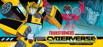 https://static.tvtropes.org/pmwiki/pub/images/800px_cyberverse_show_promo_image.jpg