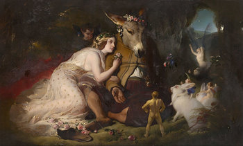 https://static.tvtropes.org/pmwiki/pub/images/800px_edwin_landseer___scene_from_a_midsummer_nights_dream_titania_and_bottom___google_art_project.jpg