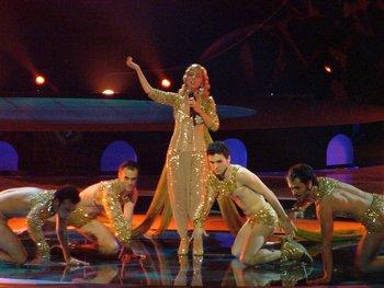 https://static.tvtropes.org/pmwiki/pub/images/800px_eurovision_2004_opening_ceremony_sertab_erener.jpg