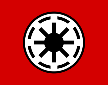 http://static.tvtropes.org/pmwiki/pub/images/800px_flag_of_the_galactic_republicsvg.png