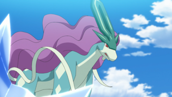 https://static.tvtropes.org/pmwiki/pub/images/800px_goh_suicune.png
