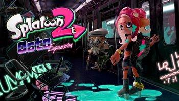 Splatoon 2 (Video Game) - TV Tropes
