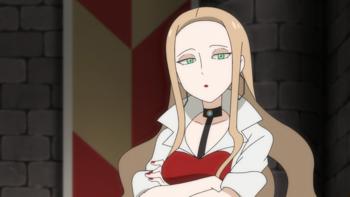 https://static.tvtropes.org/pmwiki/pub/images/800px_oleana_anime_1.png