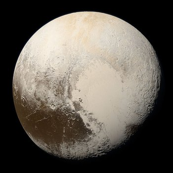 https://static.tvtropes.org/pmwiki/pub/images/800px_pluto_in_true_color___high_res.jpg