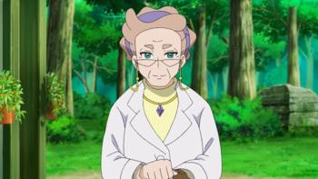 https://static.tvtropes.org/pmwiki/pub/images/800px_professor_magnolia_anime.png