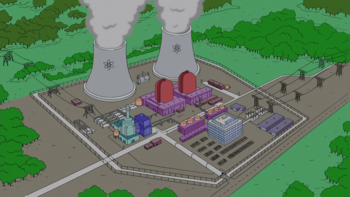 https://static.tvtropes.org/pmwiki/pub/images/800px_springfield_nuclear_power_plant.png