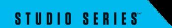 https://static.tvtropes.org/pmwiki/pub/images/800px_studio_series_logo.png