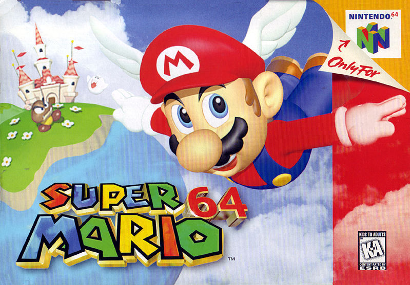 http://static.tvtropes.org/pmwiki/pub/images/800px_super_mario_64_box_cover.jpg